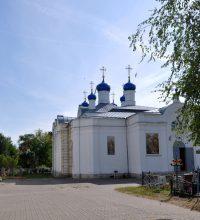 l-garden.ru IMG_F TRAVEL4_F 1_ZAVIDOVO zavidovo4