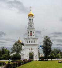 magput.ru 93846