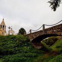 Галерея - «Государева дорога» открывает путешественникам уникальность Тверской земли