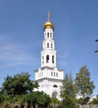 l-garden.ru IMG_F TRAVEL4_F 1_ZAVIDOVO zavidovo6