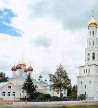 sedmitza.ru 4085