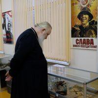 Галерея - С Новым музеем!