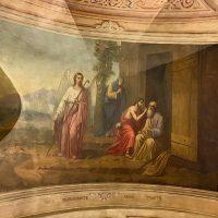 Галерея - Чтим Ангелов – благодетелей рода человеческого